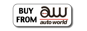 Click to buy this item from Auto World!