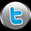 Tweet this page